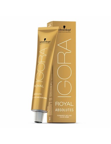 IGORA ABSOLUTES 60ml
